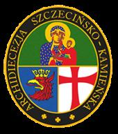 kuria szczecin