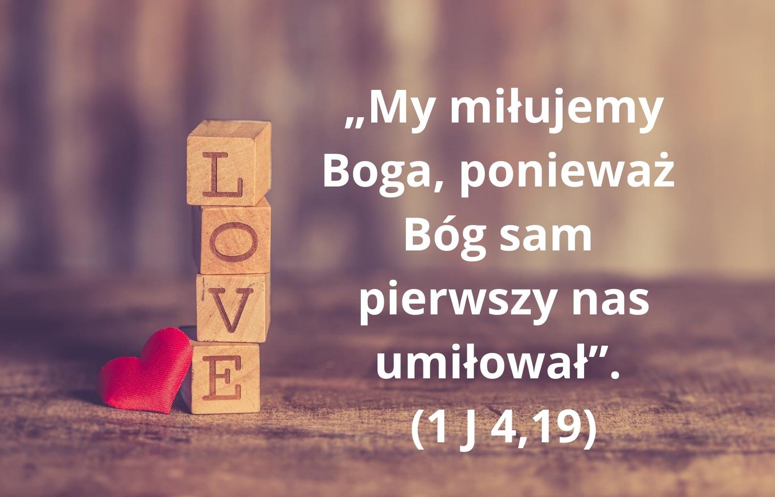 My Miłujemy (1)